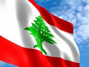 libanon_TOP