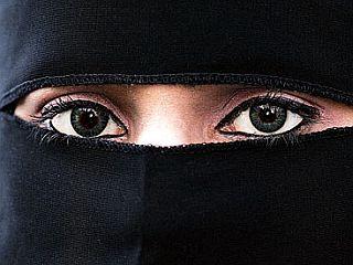 muslim_TOP