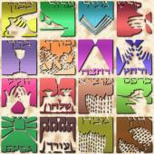 Zdroj: shemayisrael.com