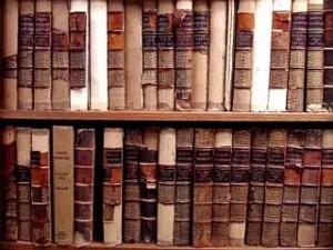 bookcase_TOP