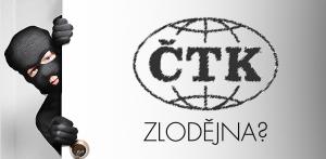 CTK-BIG