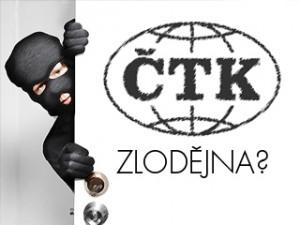 CTK-TOP