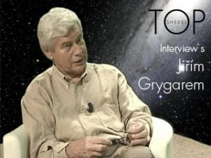 Grygar-TOP