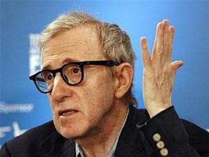 Woody-Allen_TOP