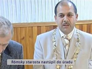 starosta_TOP