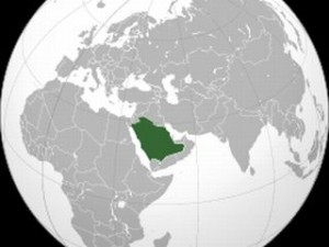 250px-Saudi_Arabia_(orthographic_projection)_TOP