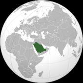 Zdroj: Wikipedie.org