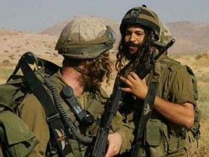 Charedim-in-the-army_TOP