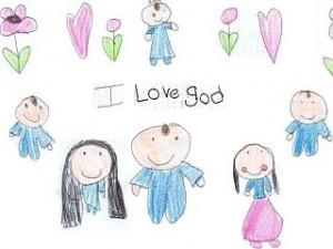 love_god_TOP