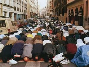 muslims_TOP