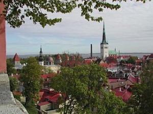 Tallinn1_TOP