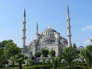 blue-mosque_mesita_TOP