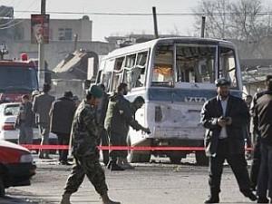 ctk-bus-afghanistan-vybuch_denik-TOP