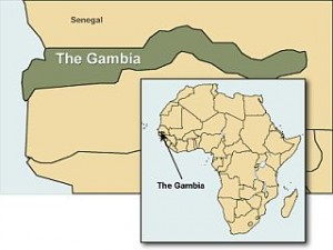 gambia_TOP