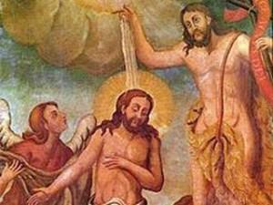 220px-Anônimo_-_Batismo_de_Jesus,_séc._XVIII_TOP