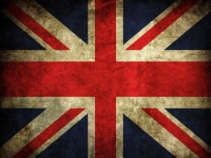 Great-Britain-Flag-great-britain-TOP