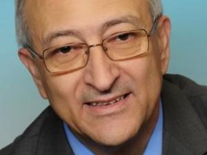 Hassan MezianTOP