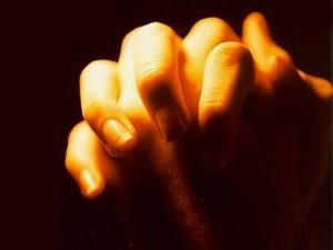 modlitba_TOP