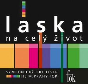 symfonicky_orchestr_praha