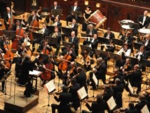 symfonicky_orchestr_praha_TOP