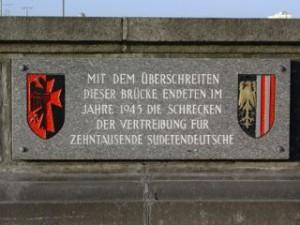 Denkmal Gedenktafel Nibelungenbrücke_TOP