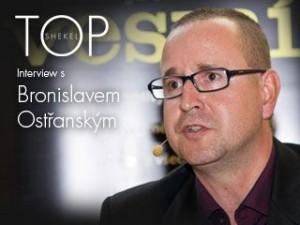 TOP_ostransky