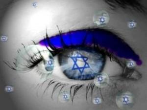 israel-oko_TOP