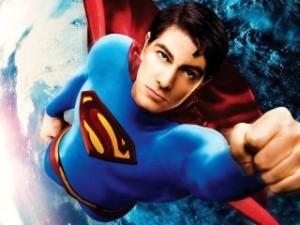 Superman_TOP