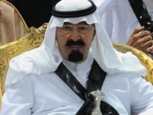 abdullah_TOP