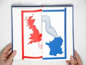 france-great-britain_TOP