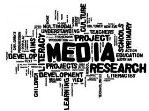 media_TOP