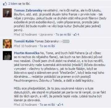 zeman_konvicka