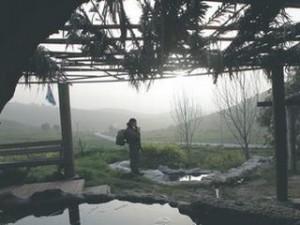 Nabi Saleh_TOP