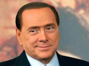 Silvio-Berlusconi_TOP