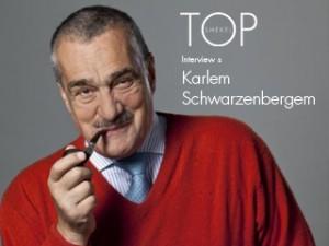 TOP_Schwarzenberg