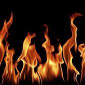 fire_ctverec