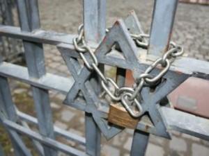 Jewish-Padlock_TOP