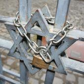 Jewish-Padlock_ctverec