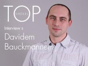 TOP_DB-WEB-TOP_B