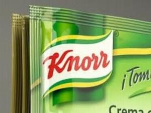 knorr_TOP