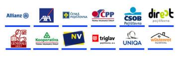 logo-pojistovny