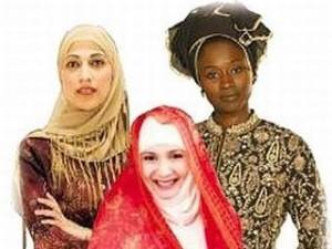 muslimky_TOP