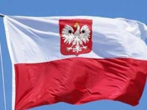 polsko_TOP