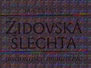 zid_slechta_TOP