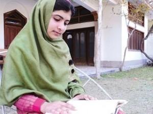 Malala Yousafzai_TOP