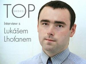 TOP_LHOTAN-WEB-TOP_B