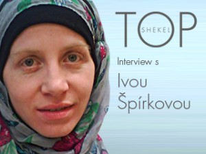 TOP_SPIRKOVA-WEB-TOP_B