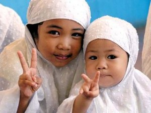 islam_children_TOP