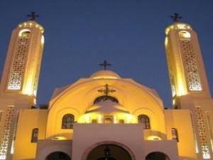 lybia church_TOP
