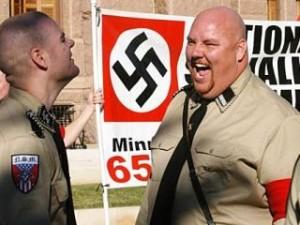 neo-nazis_TOP
